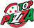 TOP PIZZA Hlinsko